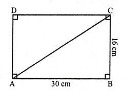 RS Aggarwal Solutions Class 10 Chapter 4 Triangles 4D 13.1