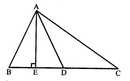 RS Aggarwal Solutions Class 10 Chapter 4 Triangles 4D 15.1
