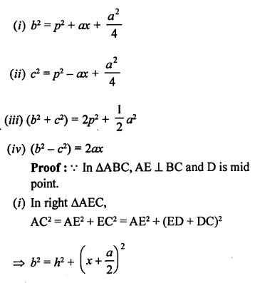 RS Aggarwal Solutions Class 10 Chapter 4 Triangles 4D 17.1