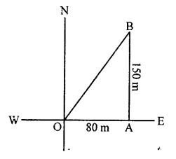 RS Aggarwal Solutions Class 10 Chapter 4 Triangles 4D 2.1