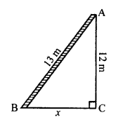 RS Aggarwal Solutions Class 10 Chapter 4 Triangles 4D 4.1
