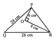 RS Aggarwal Solutions Class 10 Chapter 4 Triangles 4D 8.1
