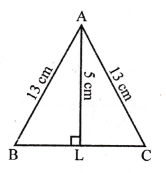 RS Aggarwal Solutions Class 10 Chapter 4 Triangles 4D 9.1