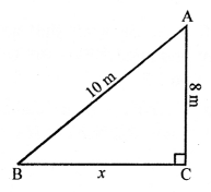 RS Aggarwal Solutions Class 10 Chapter 4 Triangles 4E 15.1