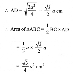 RS Aggarwal Solutions Class 10 Chapter 4 Triangles 4E 20.2