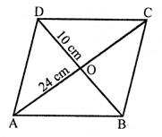 RS Aggarwal Solutions Class 10 Chapter 4 Triangles 4E 21.1
