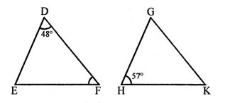 RS Aggarwal Solutions Class 10 Chapter 4 Triangles 4E 22.1