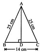 RS Aggarwal Solutions Class 10 Chapter 4 Triangles 4E 25.1
