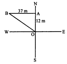 RS Aggarwal Solutions Class 10 Chapter 4 Triangles 4E 26.1