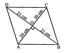 RS Aggarwal Solutions Class 10 Chapter 4 Triangles 4E 29.1
