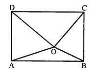 RS Aggarwal Solutions Class 10 Chapter 4 Triangles 4E 30.2