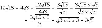 RS Aggarwal Solutions Class 9 Chapter 1 Real Numbers 1d 3.2