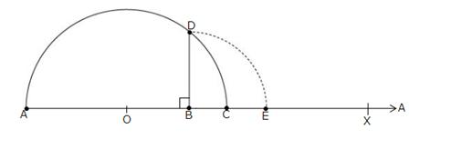 RS Aggarwal Solutions Class 9 Chapter 1 Real Numbers 1d 6.1