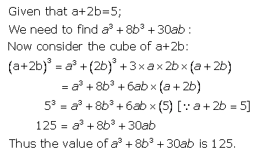 Selina Concise Mathematics Class 9 ICSE Solutions Expansions (Including Substitution) 32