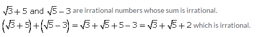 Selina Concise Mathematics Class 9 ICSE Solutions Rational and Irrational Numbers 37