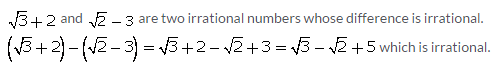 Selina Concise Mathematics Class 9 ICSE Solutions Rational and Irrational Numbers 39