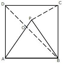 Selina Concise Mathematics Class 9 ICSE Solutions Rectilinear Figures [Quadrilaterals Parallelogram, Rectangle, Rhombus, Square and Trapezium] image - 21