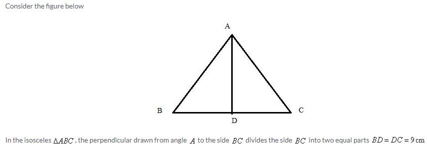 Selina Concise Mathematics Class 9 ICSE Solutions Trigonometrical Ratios image - 65