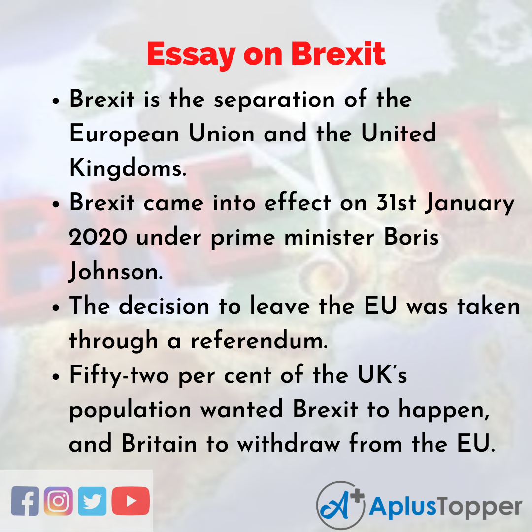 Pay for professional academic essay on brexit popular masters essay ghostwriting service us